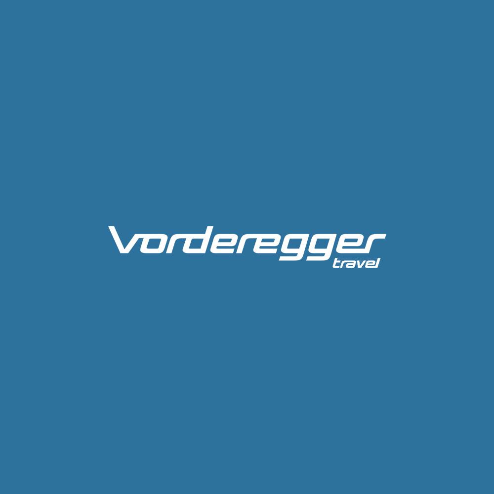 Vorderegger Incoming